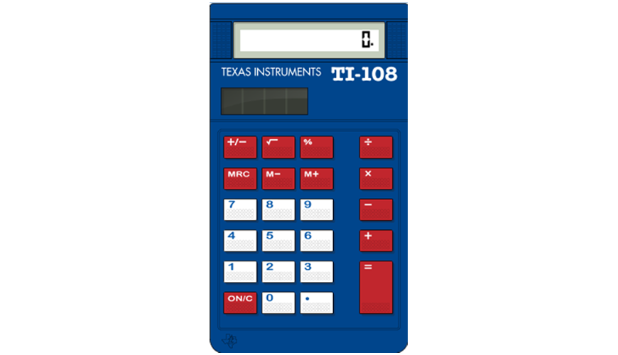 UCAT-Guide-How-To-Increase-Your-UCAT-Speed-With-The-Calculator-calculator copy