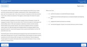 UCAT-practice-paper-exam-simulator-image
