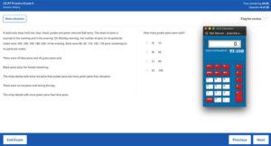 UCAT-practice-paper-exam-simulator-image-2