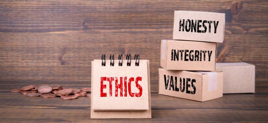 6 Common MMI scenarios and how to ace them ethics scenario