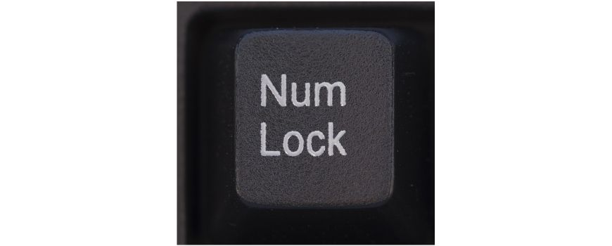 5 Things You Should Know about the UCAT Calculator num lock